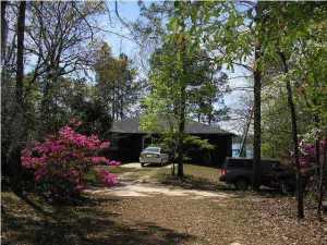 412 Silver Lake Road