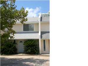 7429 Beach Drive, Panama City, FL 32408