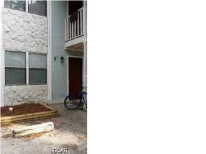 4431 W 19th Street, A, Panama City, FL 32405