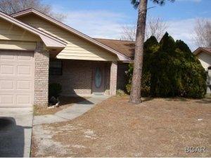 7749 Betty Louise Drive, Panama City, FL 32404