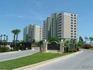 6504 Bridgewater Way, 904, Panama City Beach, FL 32407