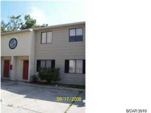 6101 Harvey Street, 22, Callaway, FL 32404