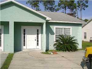 6408 Sunset Drive, Panama City Beach, FL 32408