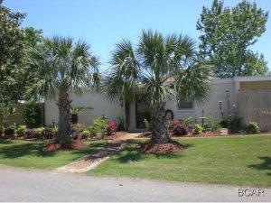 17462 Front Beach Road, 11C4, Panama City Beach, FL 32413