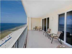 14415 Front Beach Road, 1603, Panama City Beach, FL 32413