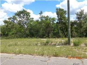 00 Timberlake Drive, Chipley, FL 32466