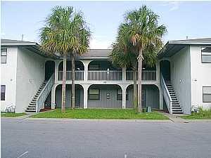 116 Damon Circle, F, Panama City Beach, FL 32407