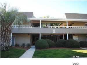 4726 Bay Point Road, 1-4205, Panama City Beach, FL 32408