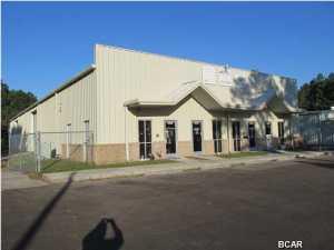 2500 B-C B - C Minnesota Avenue, B-C, Lynn Haven, FL 32444