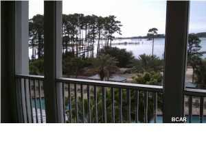4100 Marriott Drive, 404, Panama City Beach, FL 32408