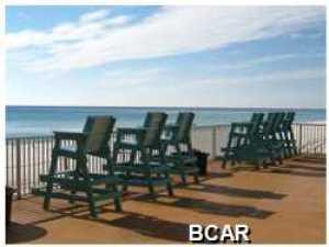 14401 Front Beach Road, 202, Panama City Beach, FL 32413