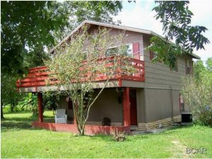 5817 Tree Farm Road, Panama City, FL 32404
