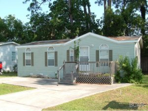 9229 Widener Street, Panama City Beach, FL 32407