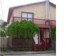 8127 Sunset Avenue, Panama City Beach, FL 32408