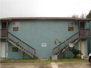5504 Pinetree Avenue, D, Panama City Beach, FL 32408