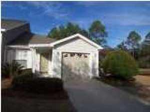 3102 Meadow Street, Lynn Haven, FL 32444