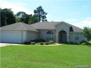 432 Hidden Island Drive, Panama City Beach, FL 32408