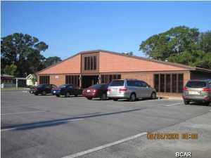 801 Jenks Avenue, H, Panama City, FL 32401