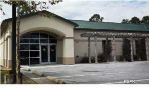 301 26th Street, Lynn Haven, FL 32444