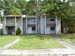 Parker, FL 32404