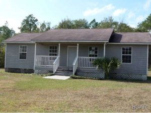 7339 Baycrest Road, Southport, FL 32409