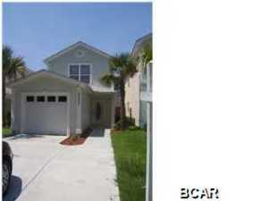 6232 Sunset Drive, Panama City Beach, FL 32408