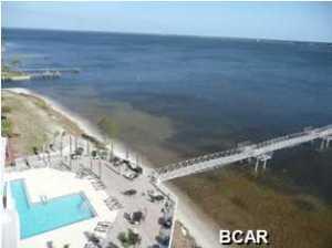 6500 Bridgewater Way, 804, Panama City Beach, FL 32407