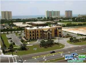 14101 Panama City Beach Parkway, 1A, Panama City Beach, FL 32413