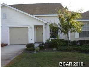 3121 Meadow Street, Lynn Haven, FL 32444