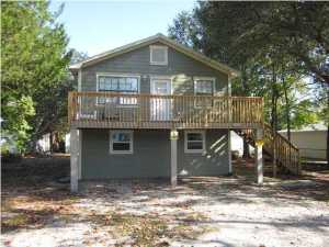 532 Sandy Lane, Panama City Beach, FL 32407