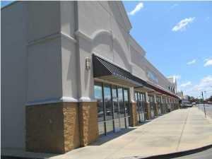 401 23rd Street, H, Panama City, FL 32405