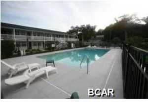 1301 Beck Avenue, 34, Panama City, FL 32401