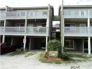 141 Southfields Road, 4, Panama City Beach, FL 32413