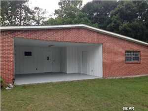 1506 Texas Avenue, Lynn Haven, FL 32444