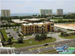 14101 Panama City Beach Parkway, 1E, Panama City Beach, FL 32408