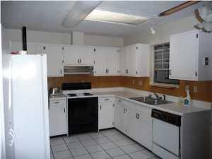 1707 Isabella Avenue, Panama City, FL 32401