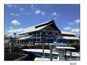 5323 N Lagoon Drive, Panama City Beach, FL 32408