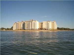 3001 10th Street, 606 A, Panama City, FL 32401