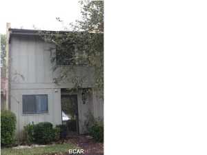 1025 W 19th Street, 28B, Panama City, FL 32405