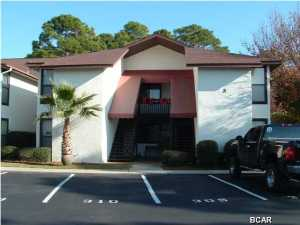 8501 N Lagoon Drive, 311, Panama City Beach, FL 32408