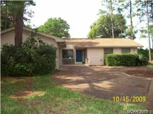 434 Wahoo Road, Panama City Beach, FL 32408