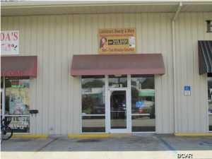 2303 15th Street, B, Panama City, FL 32405