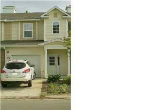 8601 Toqua Road, 104, Panama City Beach, FL 32408