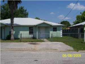 3724 Burnham Way, Panama City, FL 32405