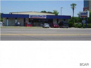 1046 23rd Street, Panama City, FL 32405
