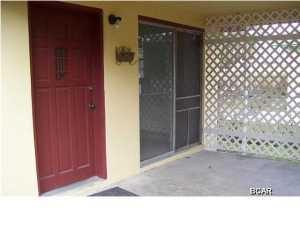 1235 Jenks Avenue, Panama City, FL 32401