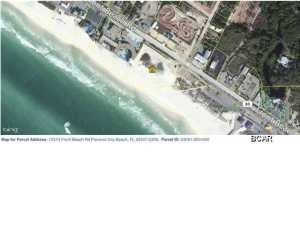 12513 Front Beach Road, Panama City Beach, FL 32413