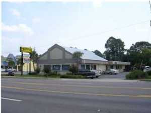 1031 23rd Street, Panama City, FL 32405