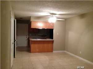 2525 Cypress Street, D, Panama City Beach, FL 32408