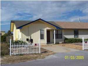 4014 Irwin Street, Panama City Beach, FL 32408
